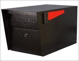mailboss mail manager secure mailbox